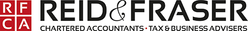 Reid & Fraser Chartered Accountants _ Accountants in Wick & Thurso, Caithness